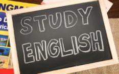 英語で即興