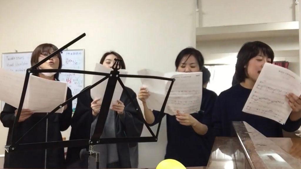大人ミュージカル2